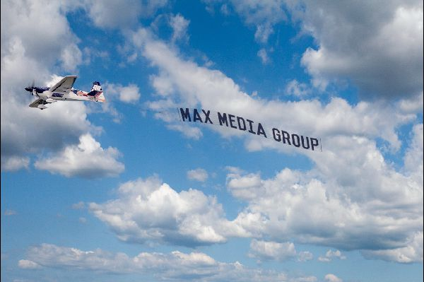 Max Media Group | Search Engine Marketing inbound Link & External Content Building