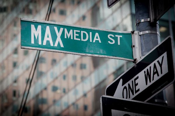 Max Media Group | Search Engine Marketing Continual Reporting & Analysis